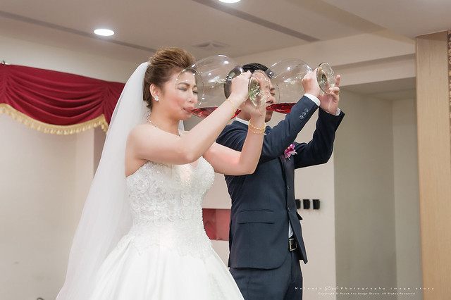 peach-20180128-Wedding-534