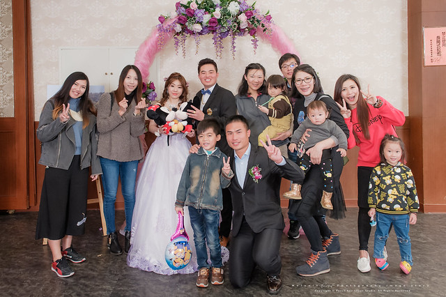 peach-20180113-Wedding-842