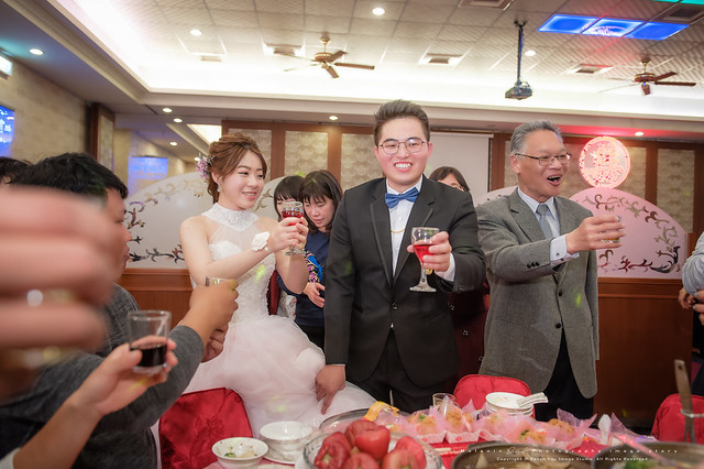 peach-20180113-Wedding-747