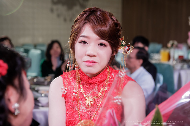 peach-20180107-wedding-528