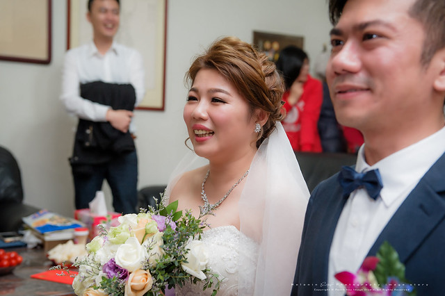 peach-20180128-Wedding-213