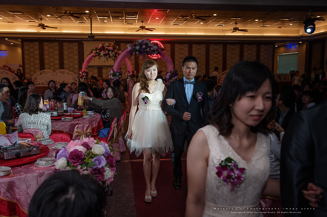 peach-20180113-Wedding-553