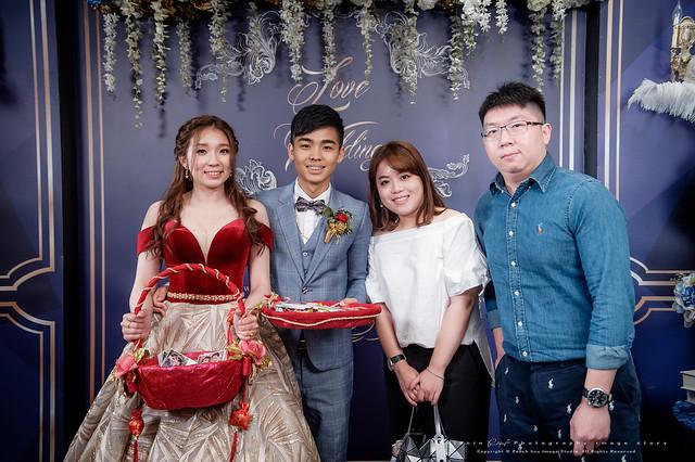 peach-20181021-wedding-1117
