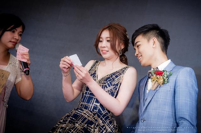 peach-20181021-wedding-947