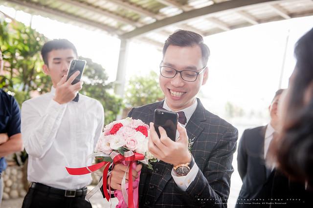peach-20181028-wedding-163