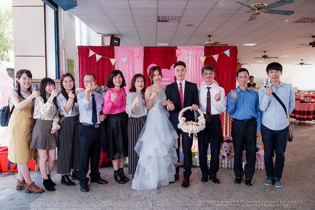 peach-20181201-wedding810-770