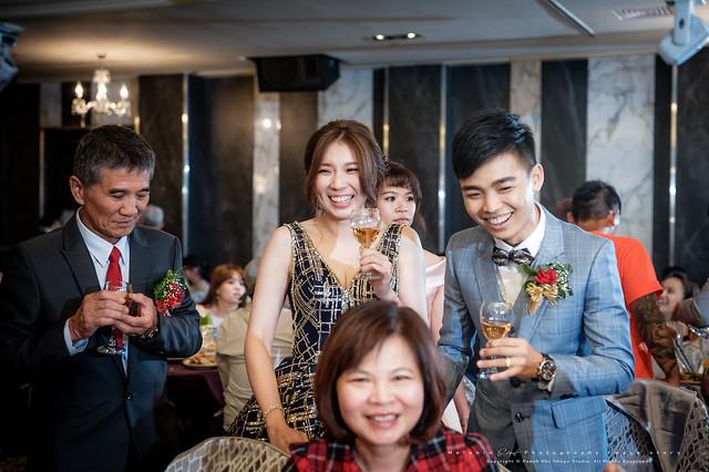 peach-20181021-wedding-991