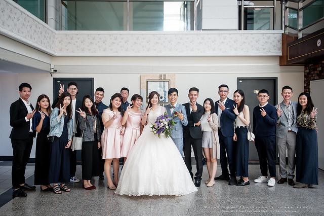 peach-20181021-wedding-472