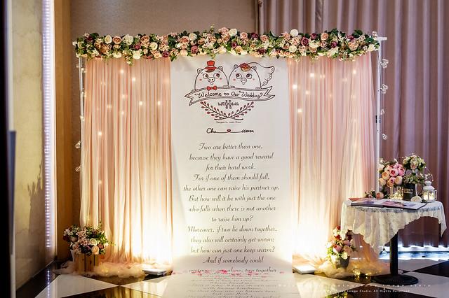 peach-20181125-wedding-618-700-3