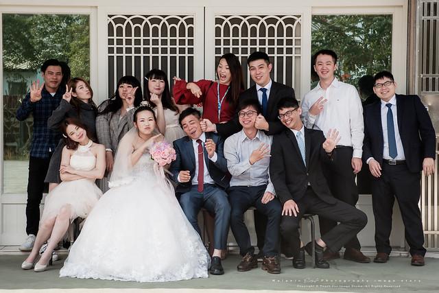 peach-20190202--wedding-636