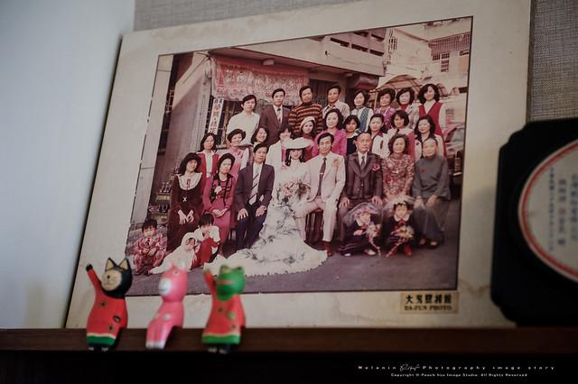 peach-20181110-wedding810-3-700-68