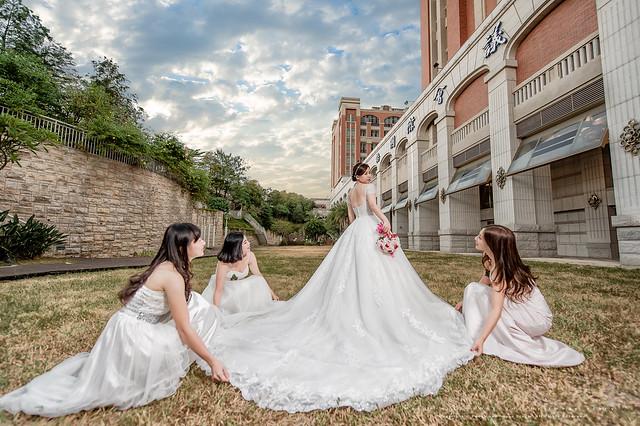 peach-20181028-wedding-1037