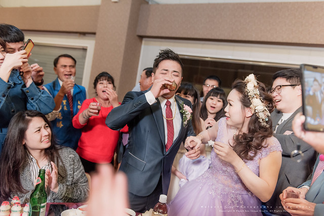 peach-20190202--wedding-1026