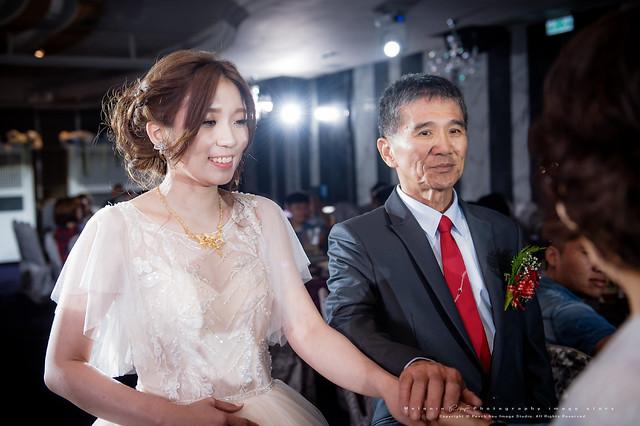 peach-20181021-wedding-728