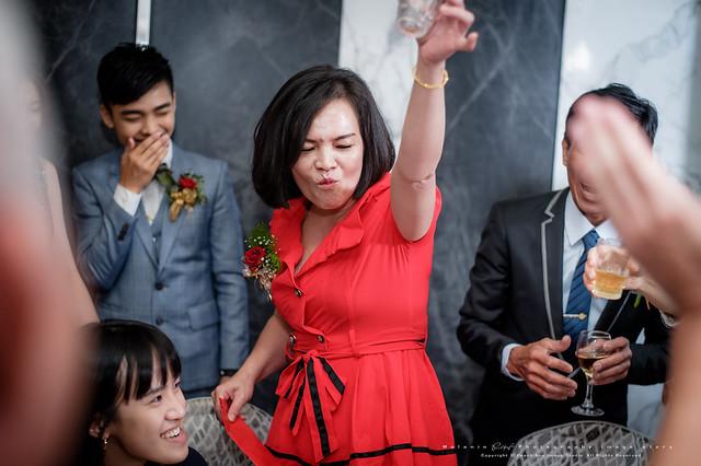 peach-20181021-wedding-1087