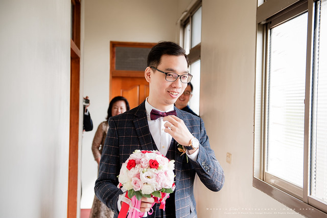 peach-20181028-wedding-605