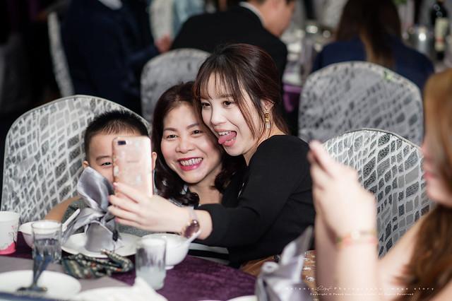 peach-20181021-wedding-616