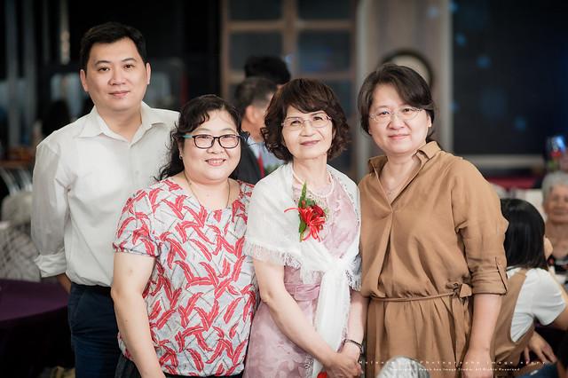peach-20181021-wedding-613