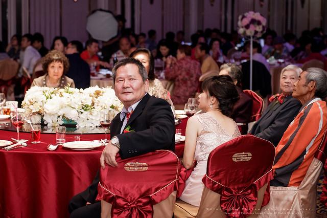 peach-20181028-wedding-1296