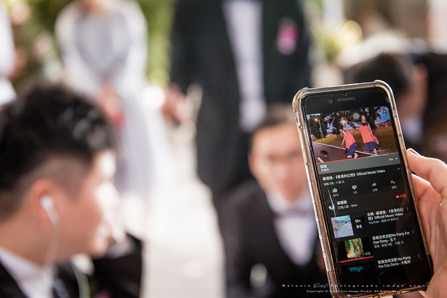 peach-20181028-wedding-477