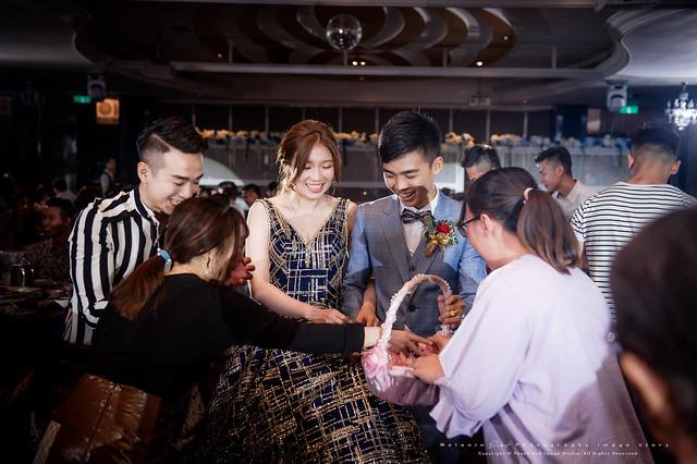 peach-20181021-wedding-851