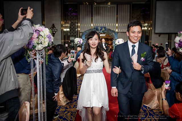 peach-20181028-wedding-1128