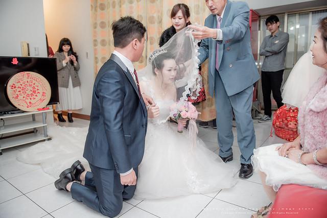 peach-20190202--wedding-493