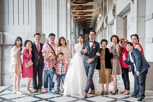 peach-20181028-wedding-926