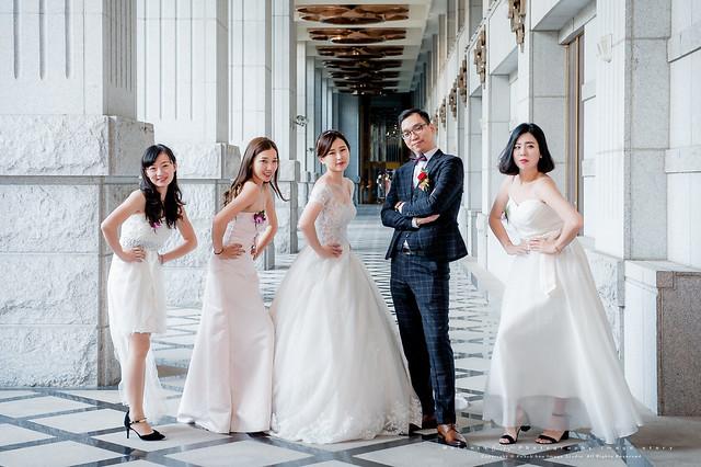 peach-20181028-wedding-946