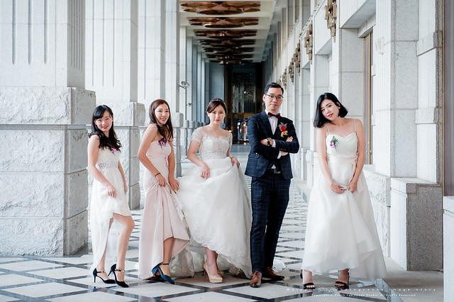 peach-20181028-wedding-951