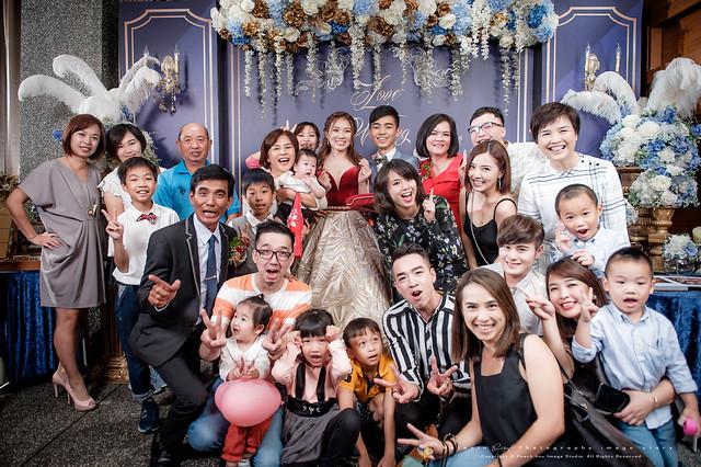 peach-20181021-wedding-1159