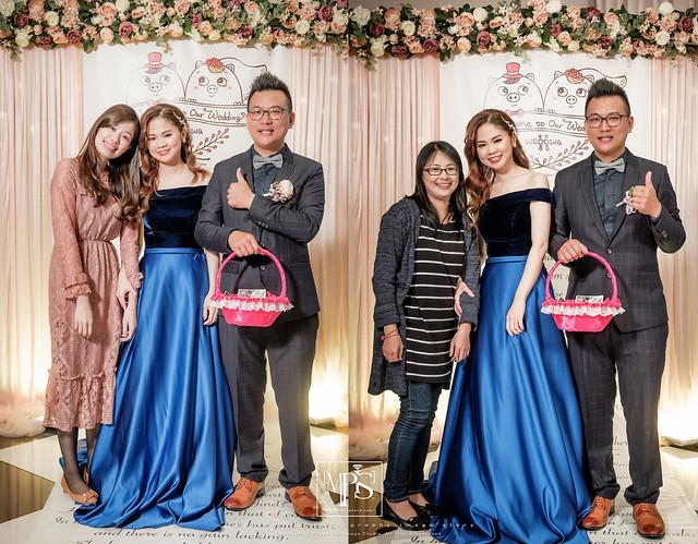 peach-20181125-wedding-665+671