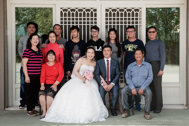 peach-20190202--wedding-618