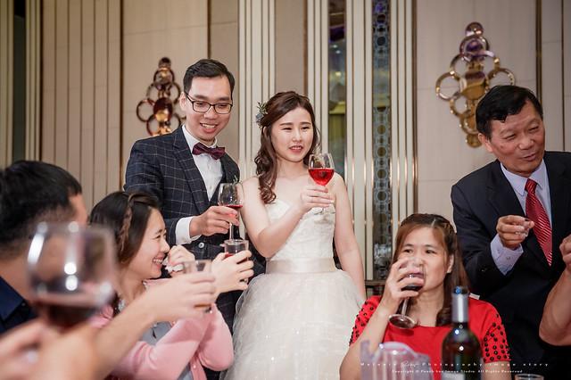 peach-20181028-wedding-1560