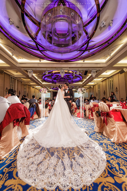 peach-20181028-wedding-1289
