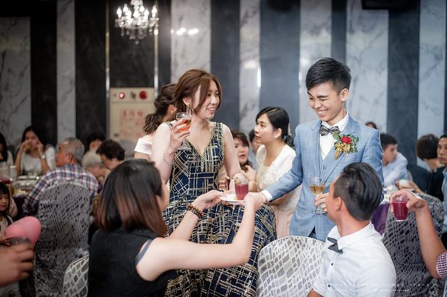 peach-20181021-wedding-1033
