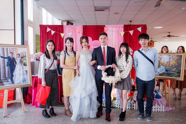peach-20181201-wedding810-760
