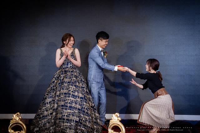 peach-20181021-wedding-957