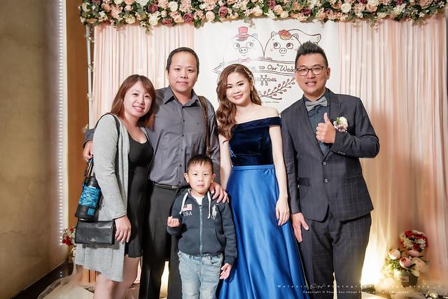 peach-20181125-wedding-746