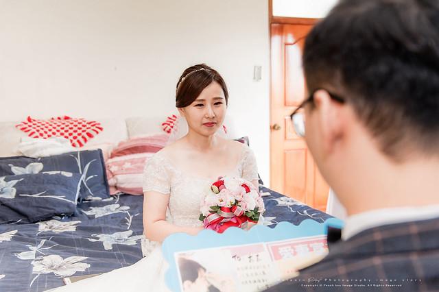 peach-20181028-wedding-641