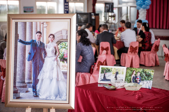peach-20181201-wedding810-494