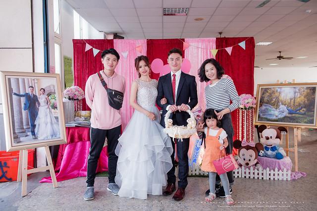 peach-20181201-wedding810-802