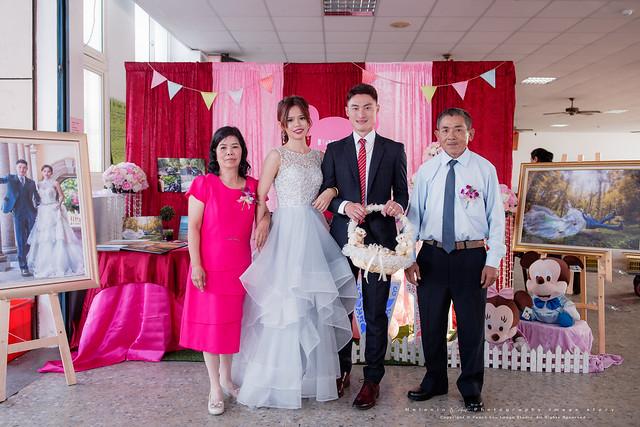 peach-20181201-wedding810-794