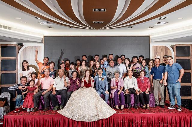 peach-20181021-wedding-1219