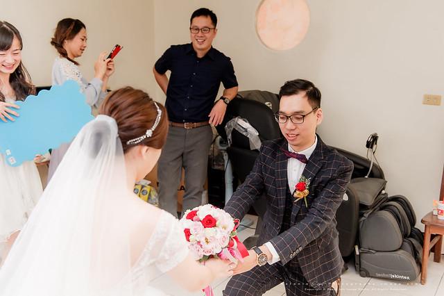 peach-20181028-wedding-638