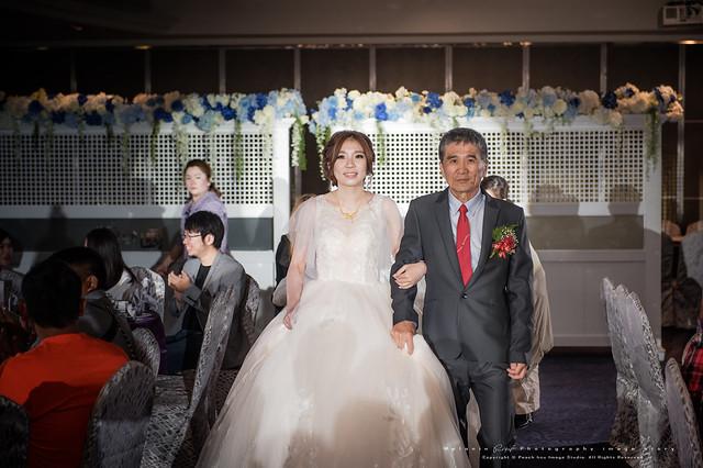peach-20181021-wedding-682