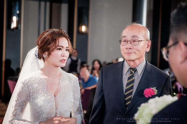 peach-20181110-wedding810-259