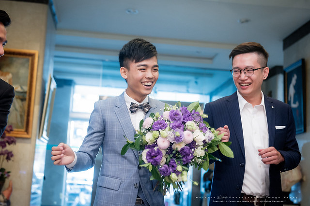 peach-20181021-wedding-284