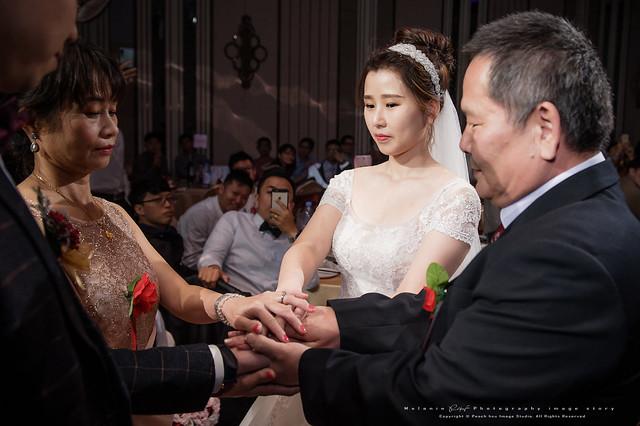 peach-20181028-wedding-1211