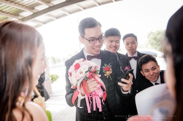 peach-20181028-wedding-133